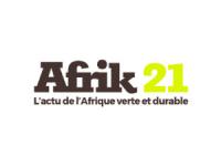 Afrik 21