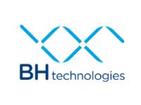 BH Tech new