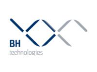 BH Tech