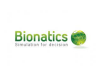 Bionatics use