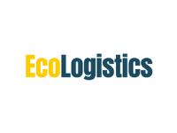 Ecologistics logo