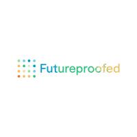 Futureproofed 400x400
