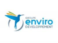 Group Enviro Dev