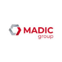 Groupe Madic