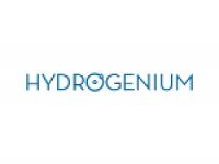 Hydronum