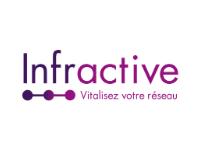 Infractive SQ