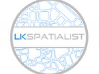 LKspatialist
