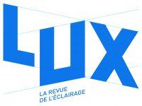 LOGO LUX nouveau jpg (2)