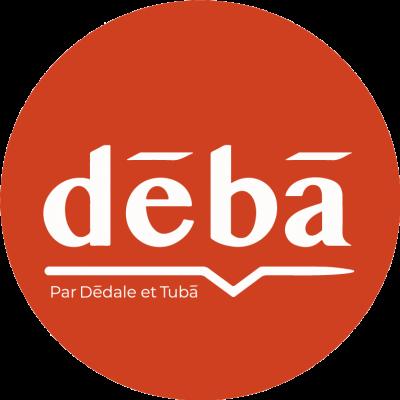 Logo_Debat_pastillerouge_Soustitre