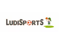 Ludisports use