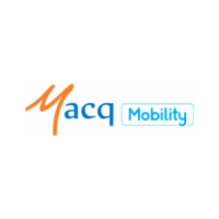 MacQ Mobility