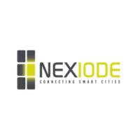 Nexiode