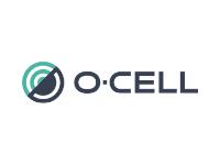 O-cell logo 200x200