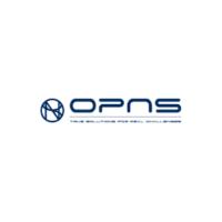 OPNS 400x400