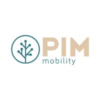 PIM m