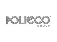 Polieco logo 400x400