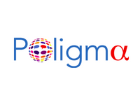 Poligma