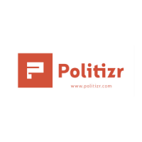 Politzr USE