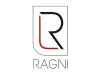 Ragi 400x400