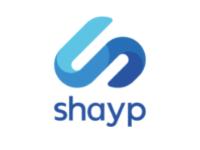 Shayp nl