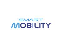 Smart Mobility logo