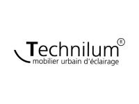 Technilum logo
