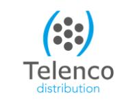 Telenco SQ
