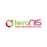 Terranis