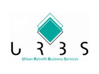 URBS logo
