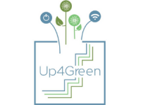 Up4green