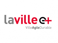 VilleE+