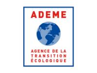 ademe use