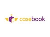 casebook use