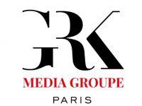 logo Grk Media Groupe (1)
