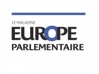 logo_europe_carre (1)