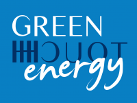 logo_green_touch_energy_couleur_carre (1)