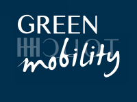 logo_green_touch_mobility_couleur_carre (1)