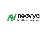 neovya use