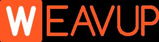 sans_marge_WEAVUP - Orange