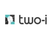 two-i